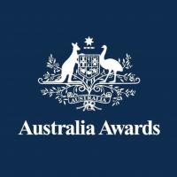 Australia Awards 2