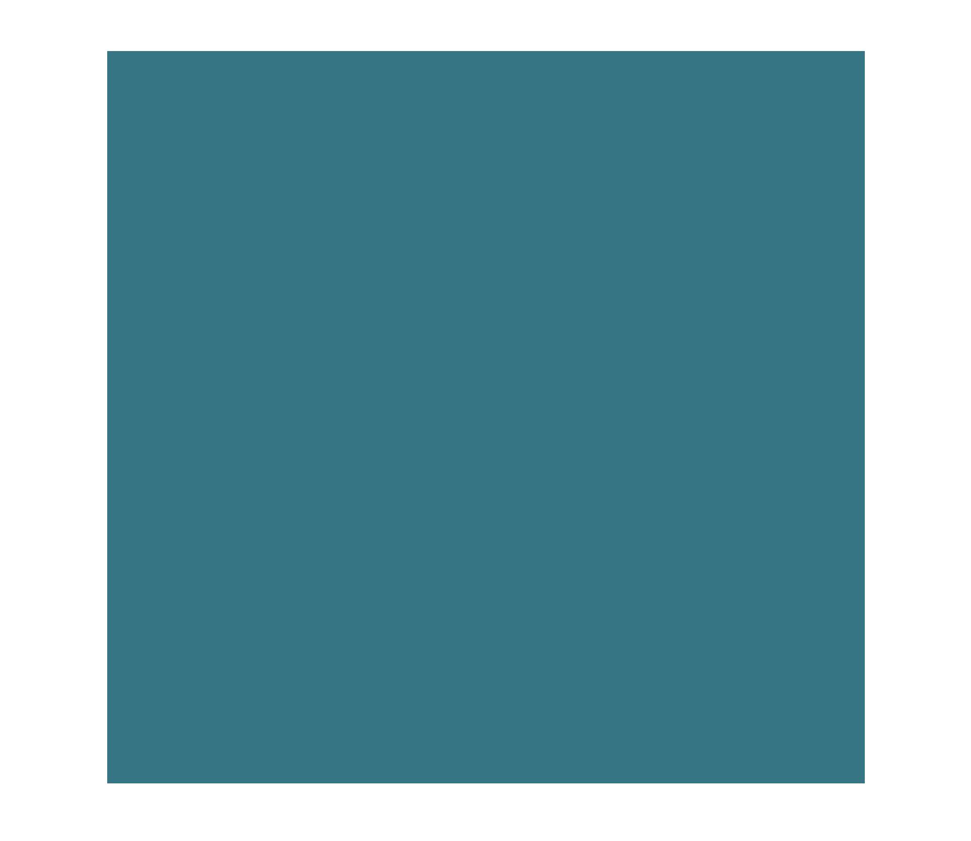 SELO Footprints